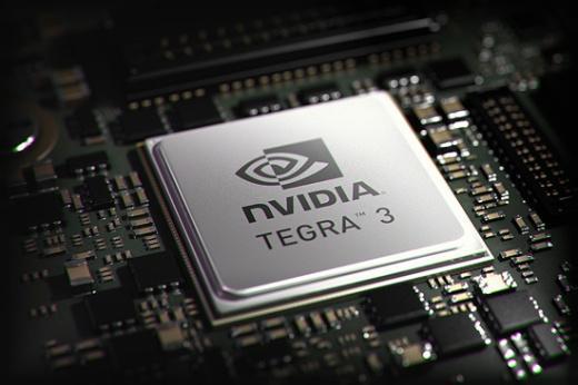 nvidia_tegra3_chip