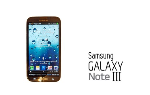 Samsung-galaxy-note-3-price-in-India